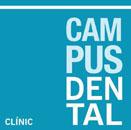 Campus Dental Formación